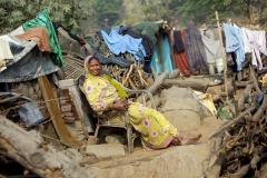 rachel-elkind-photo-india-slums-69