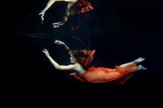 rachel_elkind_underwater_photo_new_york_02