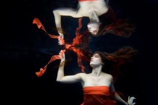 rachel_elkind_underwater_photo_new_york_03