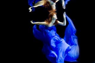 rachel_elkind_underwater_photo_new_york_04