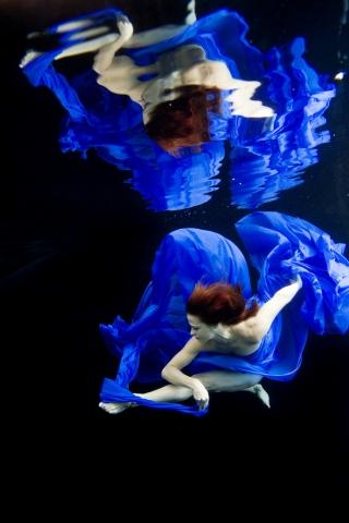 rachel_elkind_underwater_photo_new_york_05