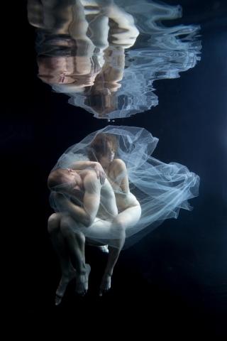 rachel_elkind_underwater_photo_new_york_07