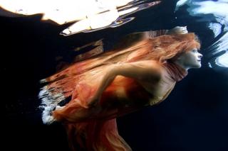 rachel_elkind_underwater_photo_new_york_09