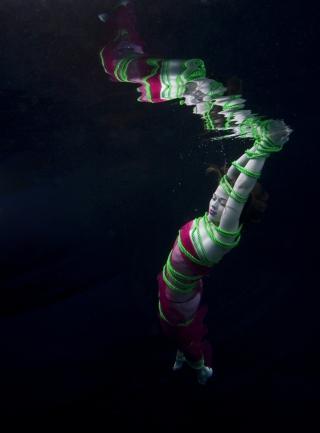 rachel_elkind_underwater_photo_new_york_15