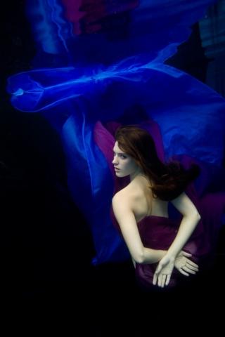rachel_elkind_underwater_photo_new_york_17