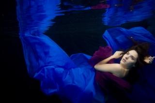 rachel_elkind_underwater_photo_new_york_18