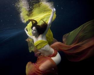rachel_elkind_underwater_photo_new_york_21