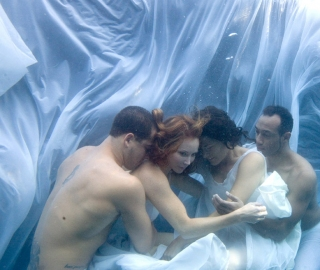 rachel_elkind_underwater_photo_new_york_24