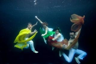 rachel_elkind_underwater_photo_new_york_27
