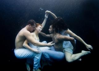rachel_elkind_underwater_photo_new_york_28
