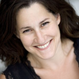 Rachel Elkind