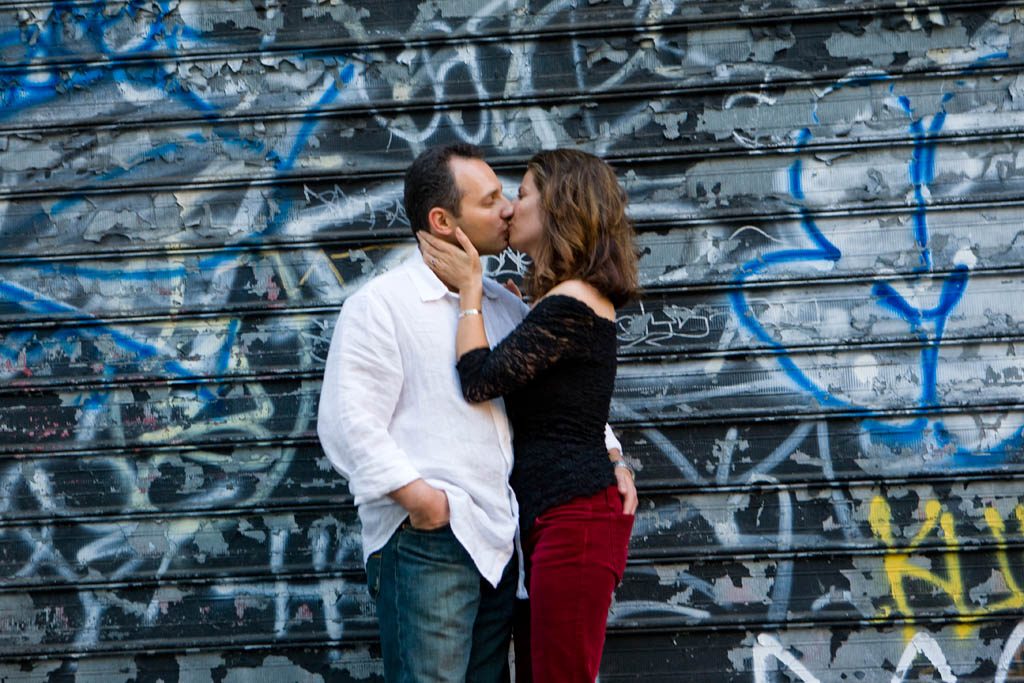 rachel_elkind_engagement_wedding_new_york_06