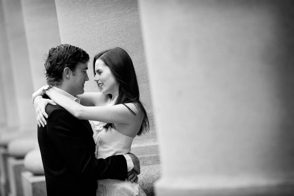 rachel_elkind_engagement_wedding_new_york_07