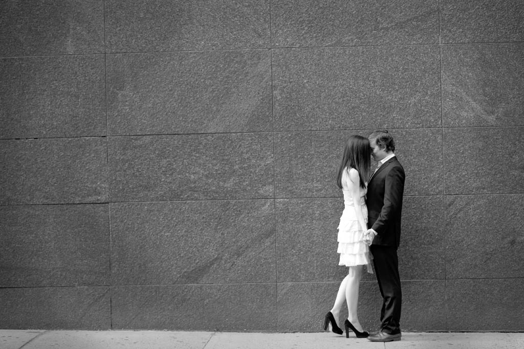 rachel_elkind_engagement_wedding_new_york_08