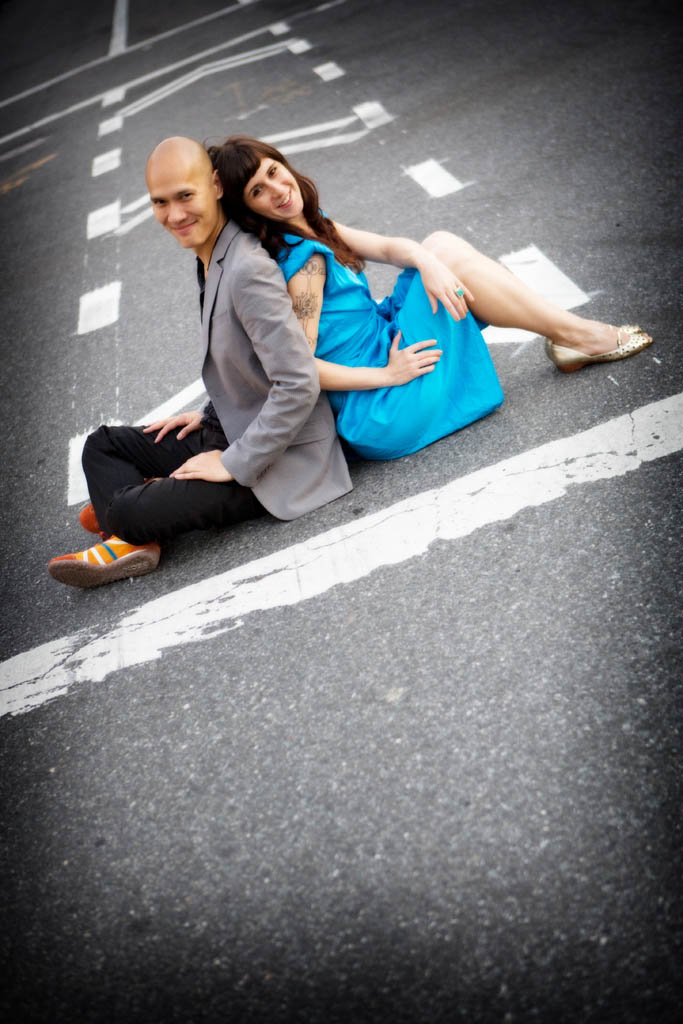rachel_elkind_engagement_wedding_new_york_21