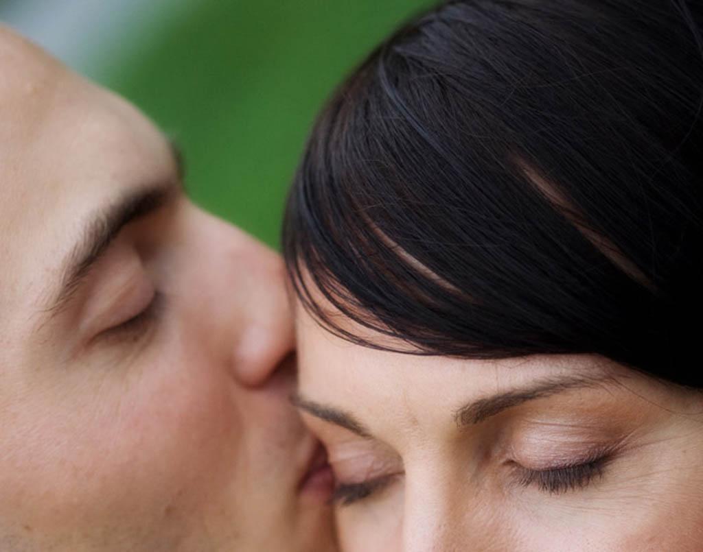 rachel_elkind_engagement_wedding_new_york_24