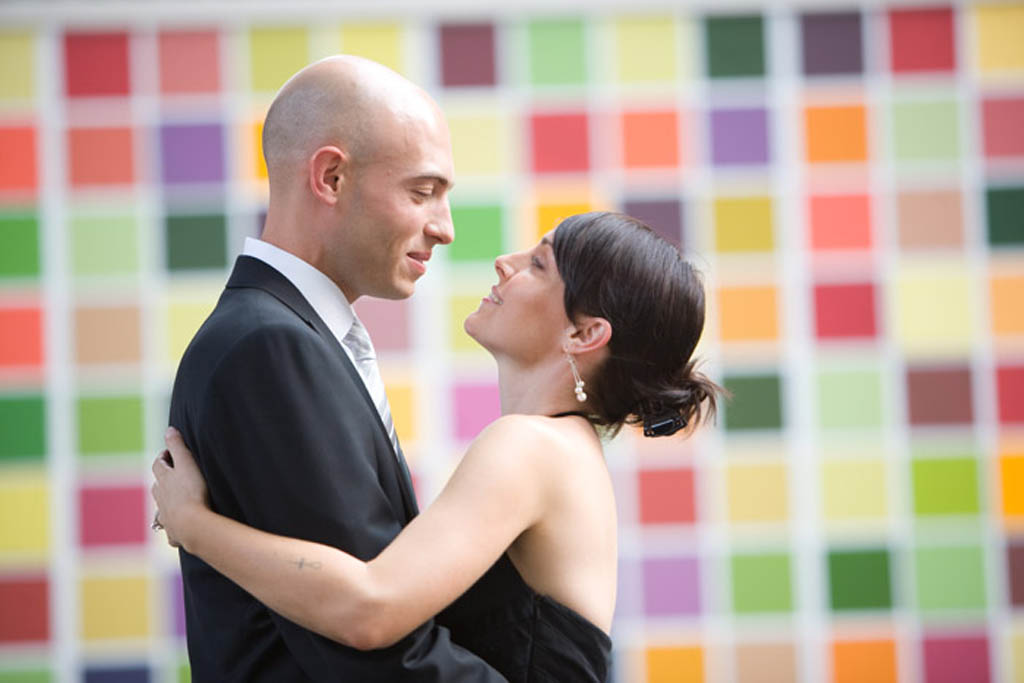 rachel_elkind_engagement_wedding_new_york_25