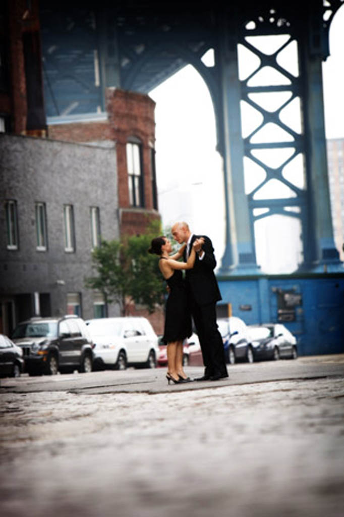 rachel_elkind_engagement_wedding_new_york_26