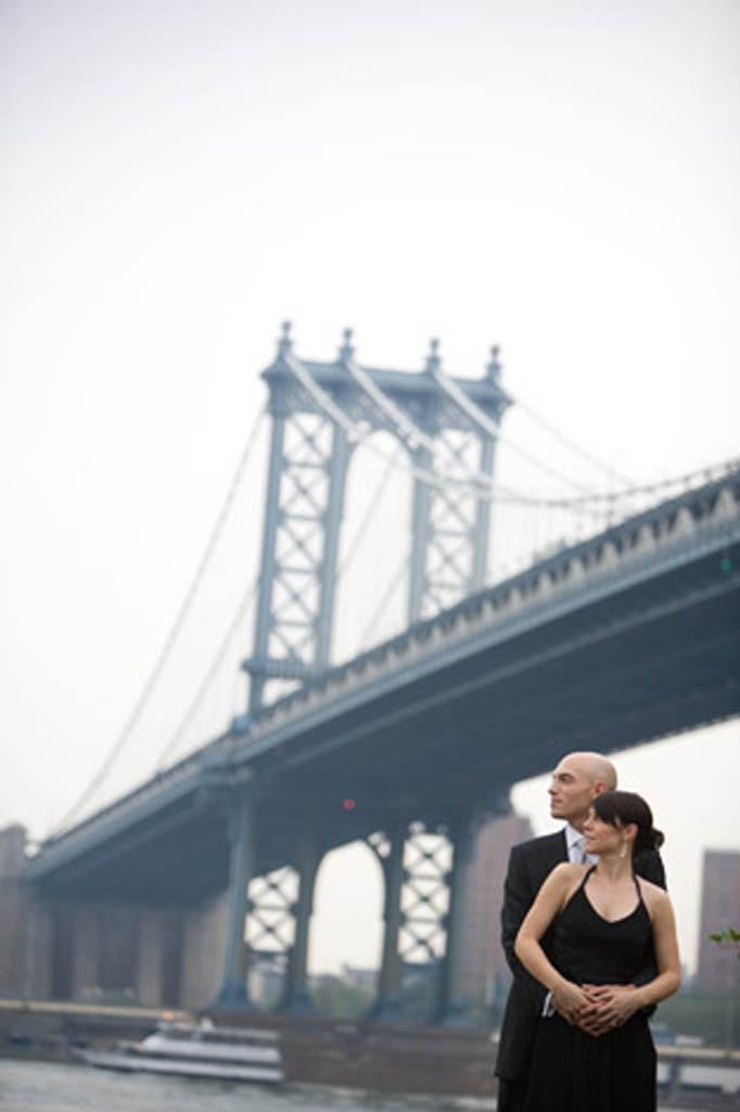 rachel_elkind_engagement_wedding_new_york_27