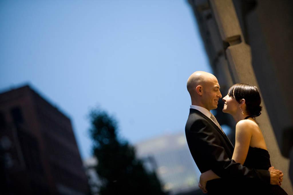 rachel_elkind_engagement_wedding_new_york_28