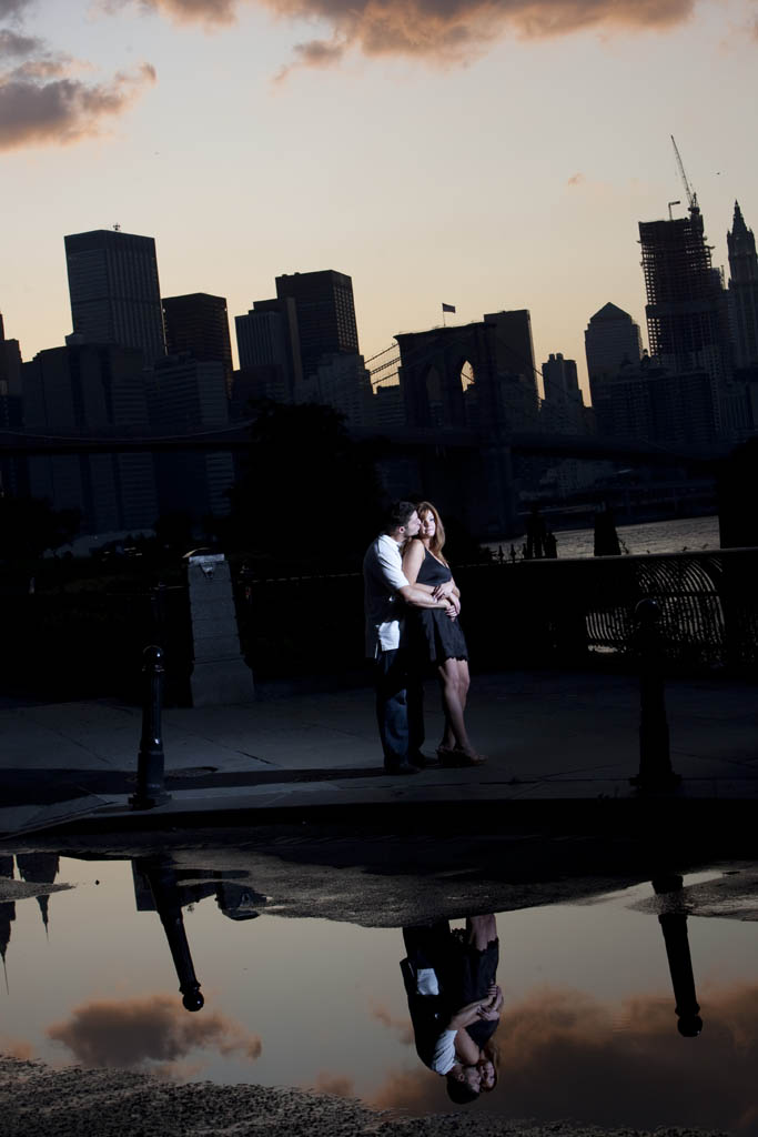 rachel_elkind_engagement_wedding_new_york_35