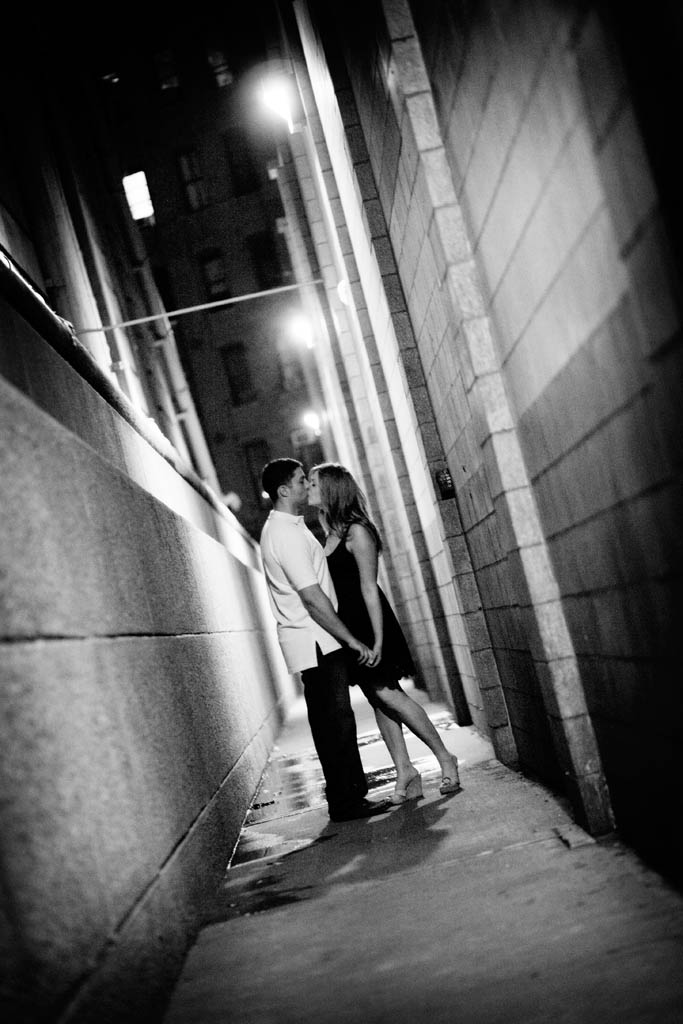 rachel_elkind_engagement_wedding_new_york_36
