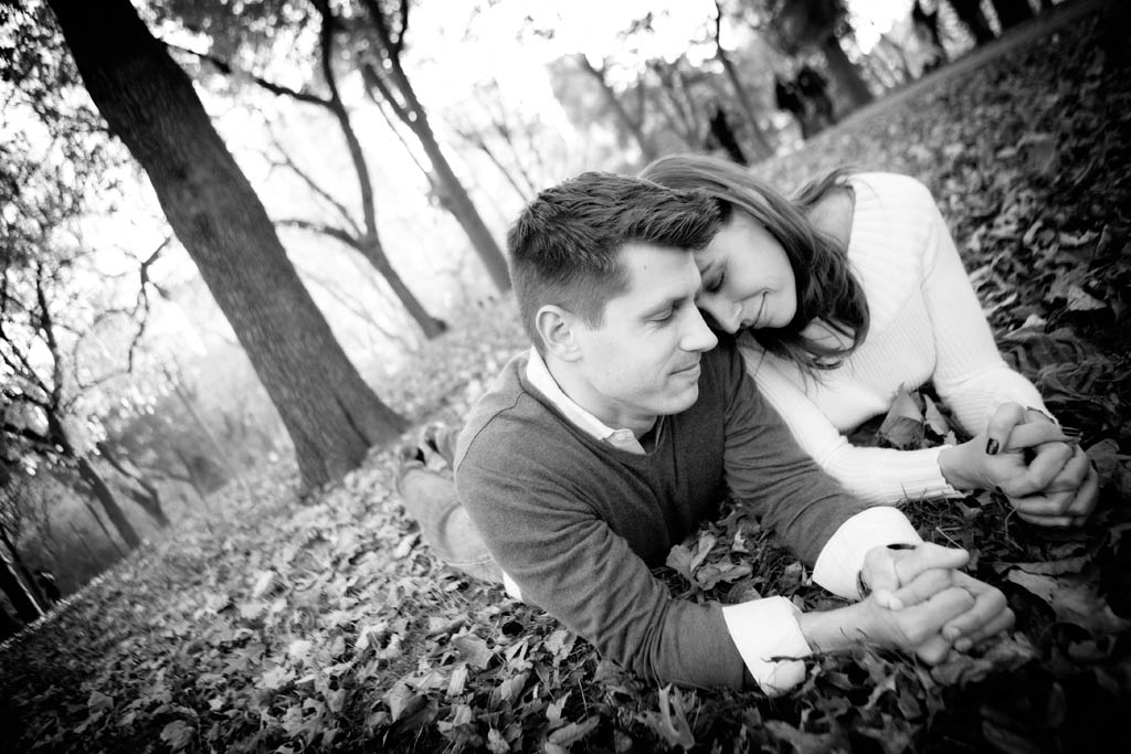 rachel_elkind_engagement_wedding_new_york_38
