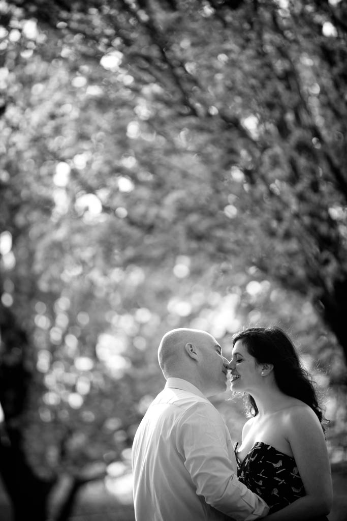 rachel_elkind_engagement_wedding_new_york_39