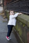 rachel_elkind_kids_baby_new_york_children_59