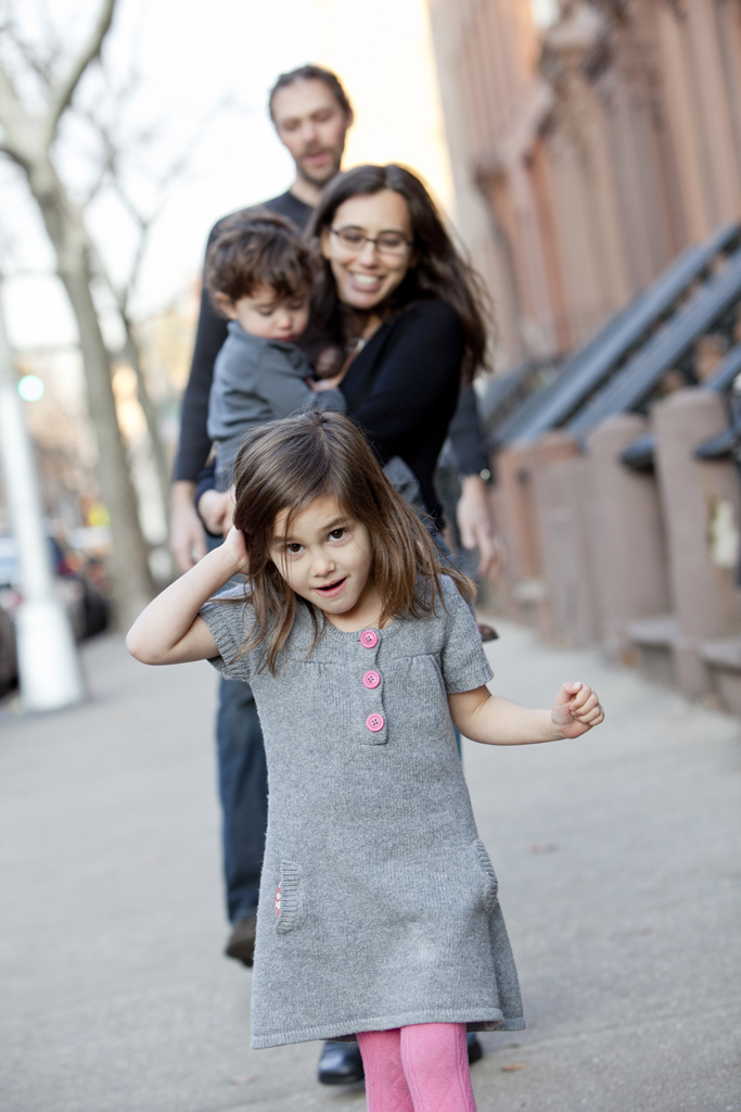 rachel_elkind_kids_family_new_york_children_13