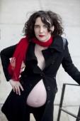 rachel_elkind_maternity_photo_new_york_15