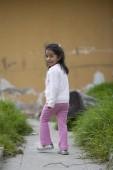 rachel_elkind_orfanage_kids_11