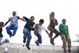 rachel_elkind_orfanage_kids_20