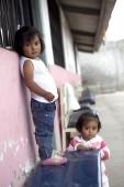 rachel_elkind_orfanage_kids_22