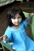 rachel_elkind_orfanage_kids_31