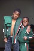 rachel_elkind_orfanage_kids_42