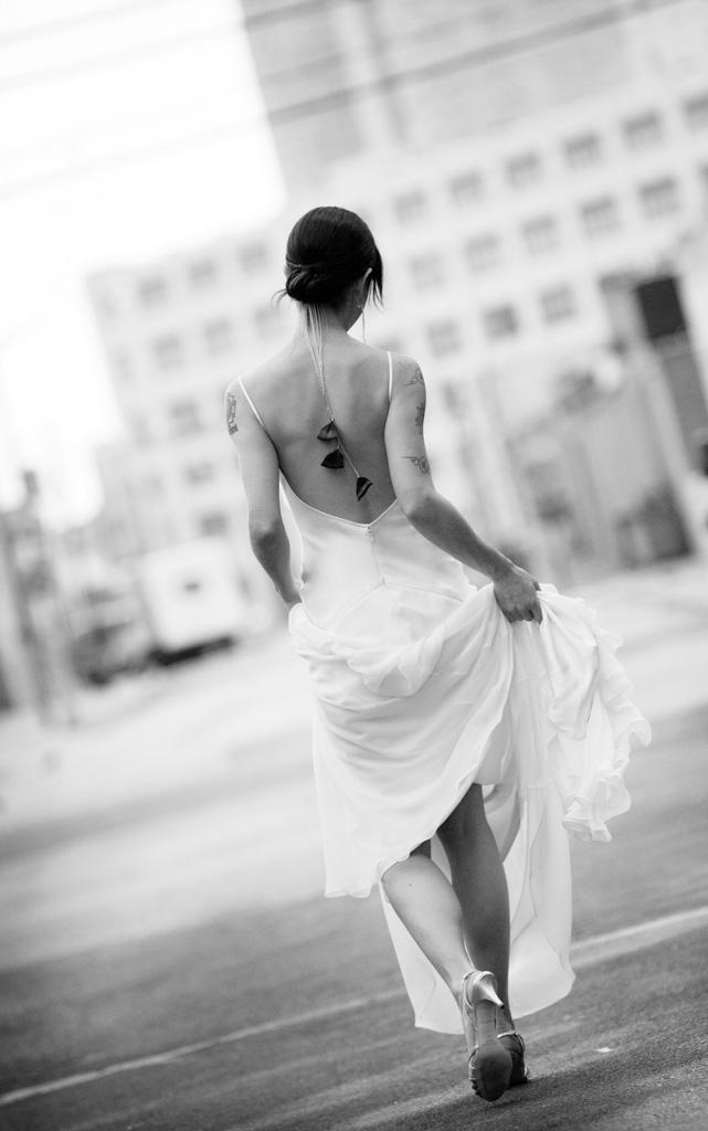 rachel_elkind_wedding_photo_new_york_01