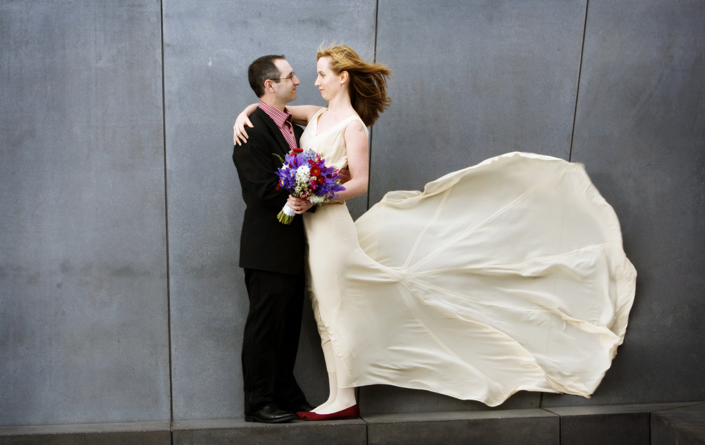 rachel_elkind_wedding_photo_new_york_02