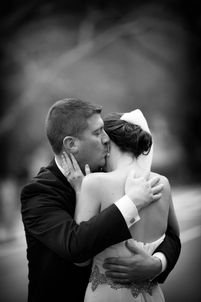 rachel_elkind_wedding_photo_new_york_05