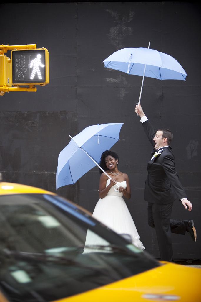 rachel_elkind_wedding_photo_new_york_06