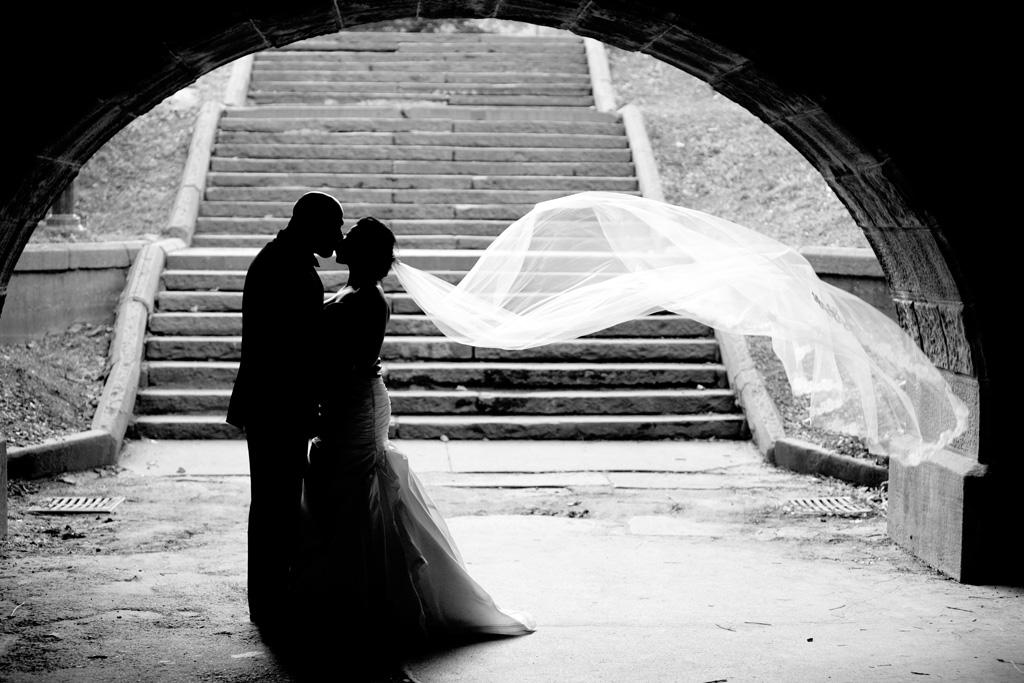 rachel_elkind_wedding_photo_new_york_07