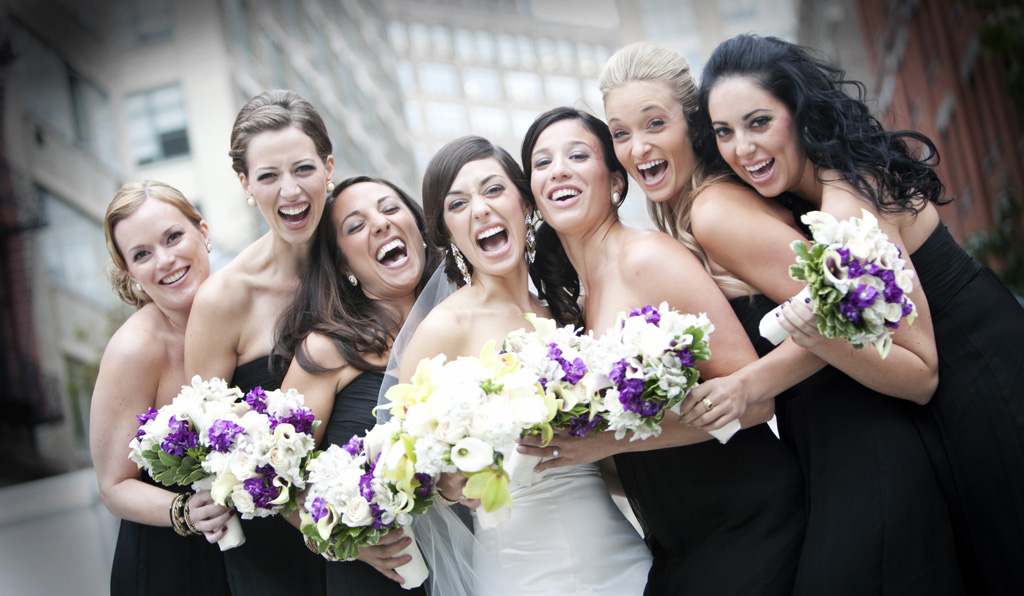 rachel_elkind_wedding_photo_new_york_12