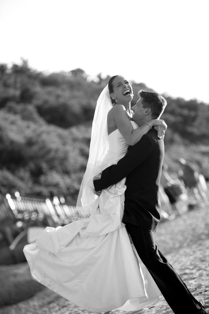 rachel_elkind_wedding_photo_new_york_13
