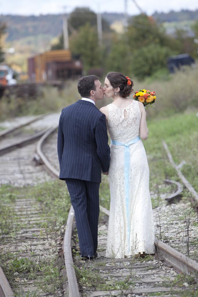rachel_elkind_wedding_photo_new_york_14