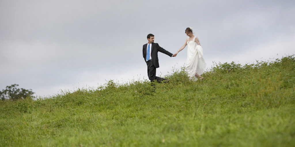 rachel_elkind_wedding_photo_new_york_16