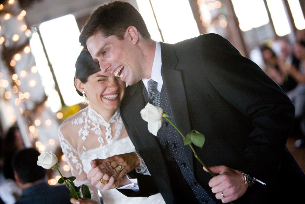 rachel_elkind_wedding_photo_new_york_17