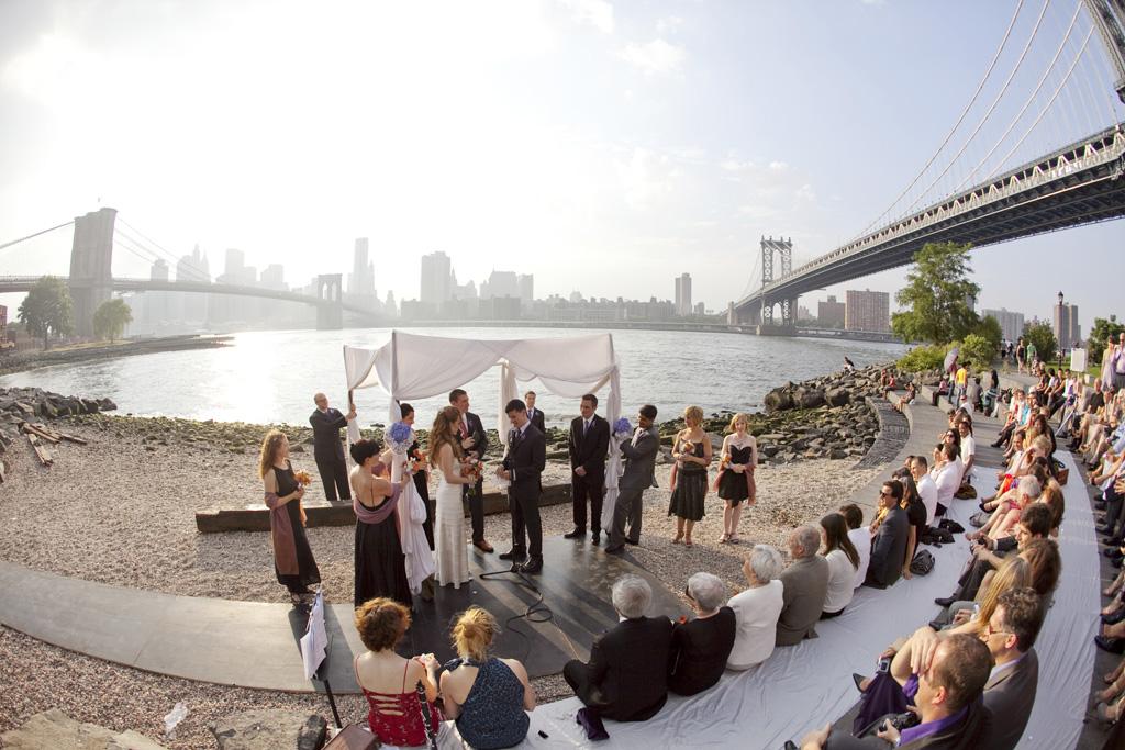 rachel_elkind_wedding_photo_new_york_18