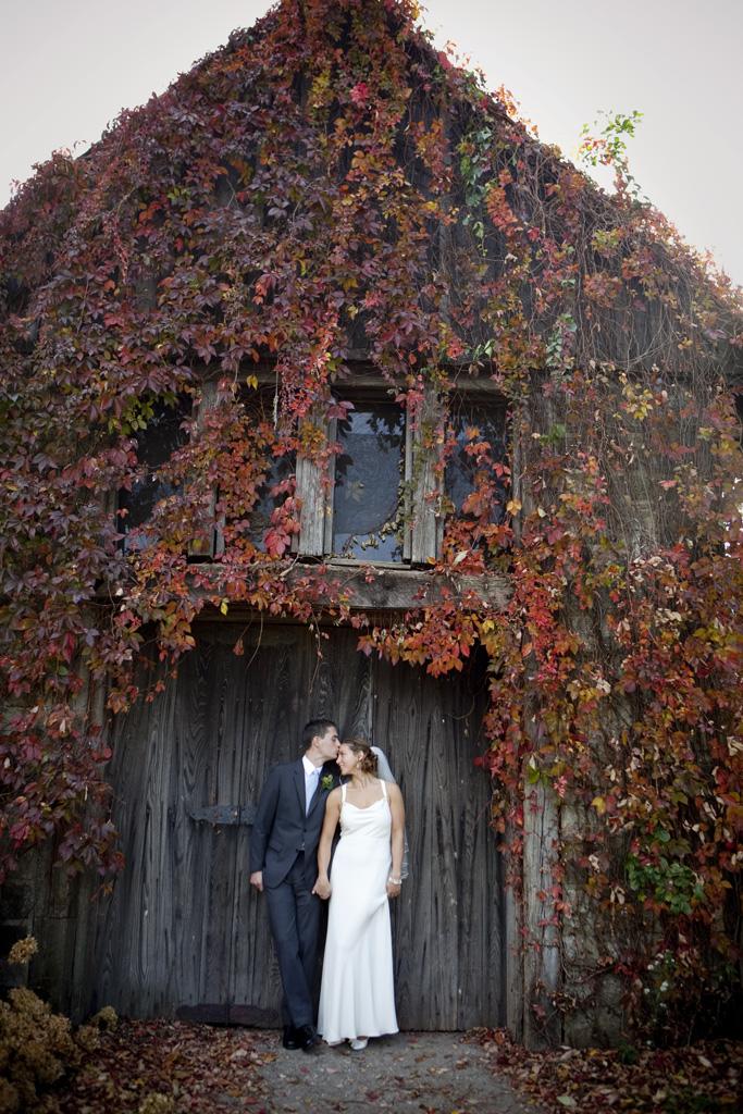 rachel_elkind_wedding_photo_new_york_19