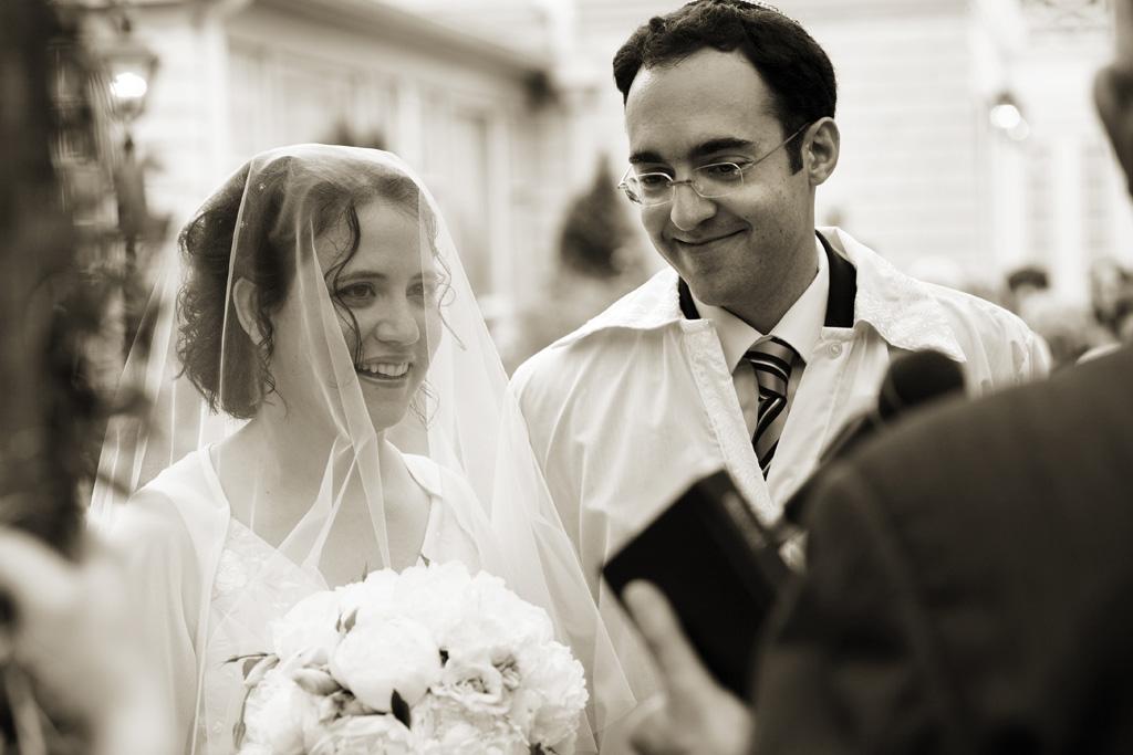 rachel_elkind_wedding_photo_new_york_22