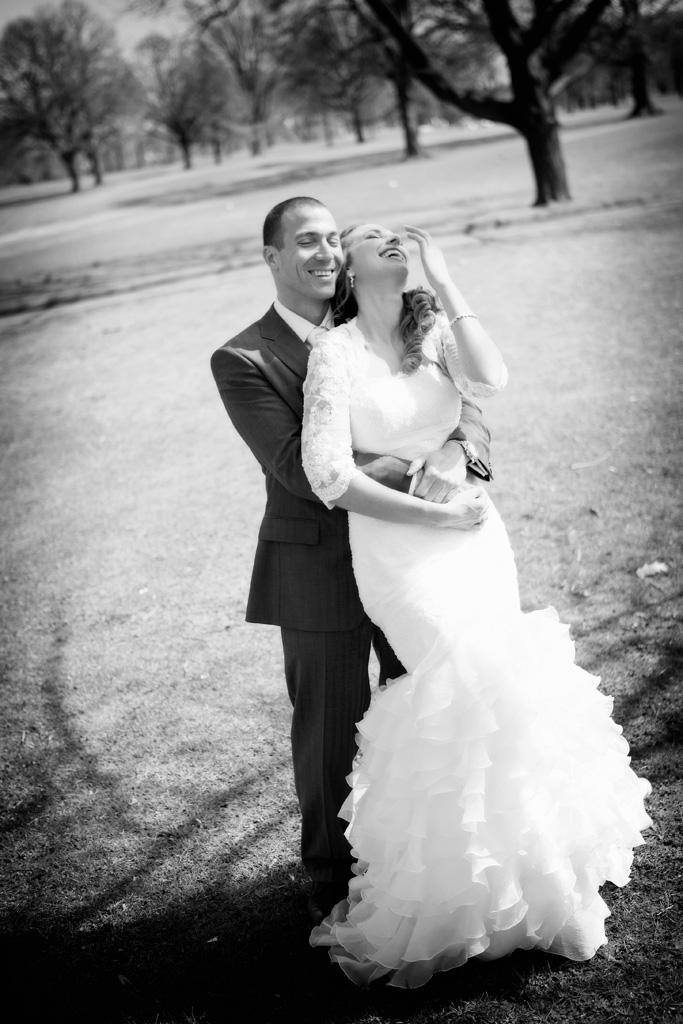 rachel_elkind_wedding_photo_new_york_23